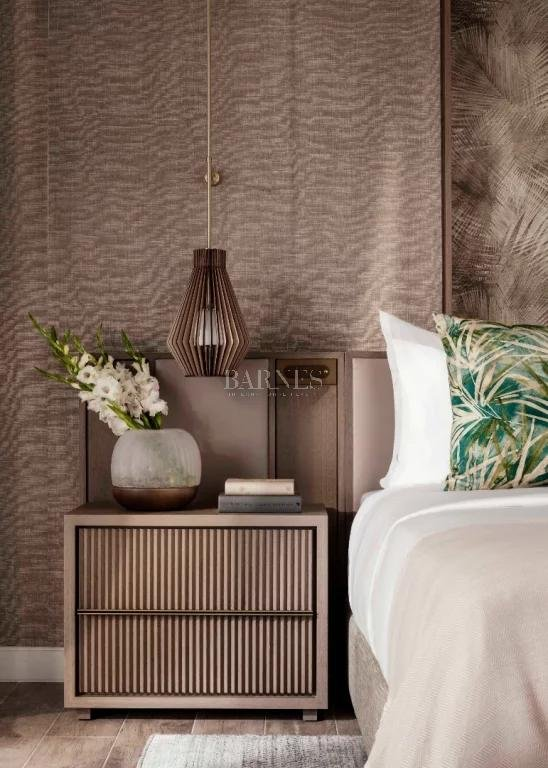 Belle Mare  - Villa 2 Bedrooms - picture 4