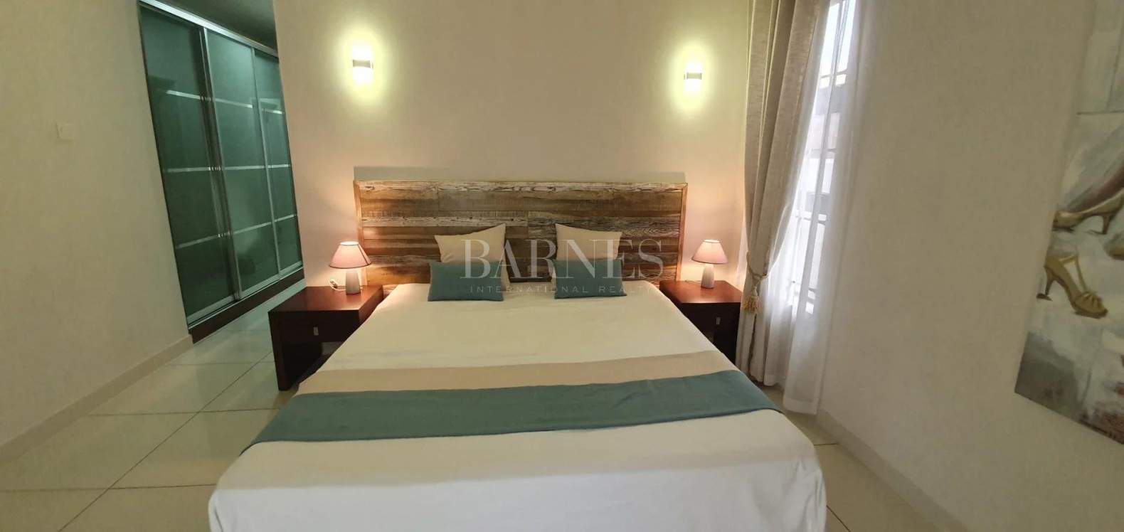 Beau Champ  - Villa 4 Bedrooms - picture 6