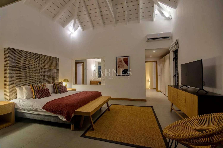 Grand Gaube  - Villa 4 Bedrooms - picture 9