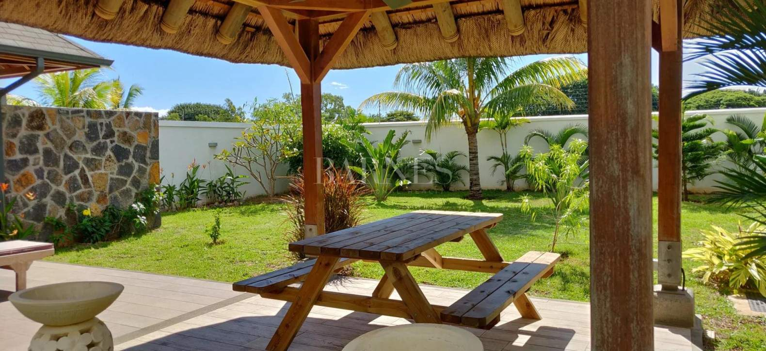 Pereybère  - Villa 3 Bedrooms - picture 5