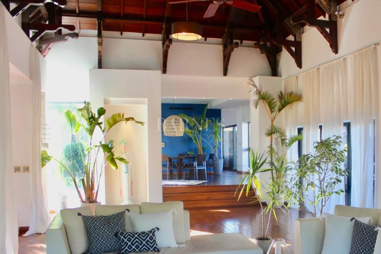 Bel Ombre  - Villa 5 Bedrooms - picture 8