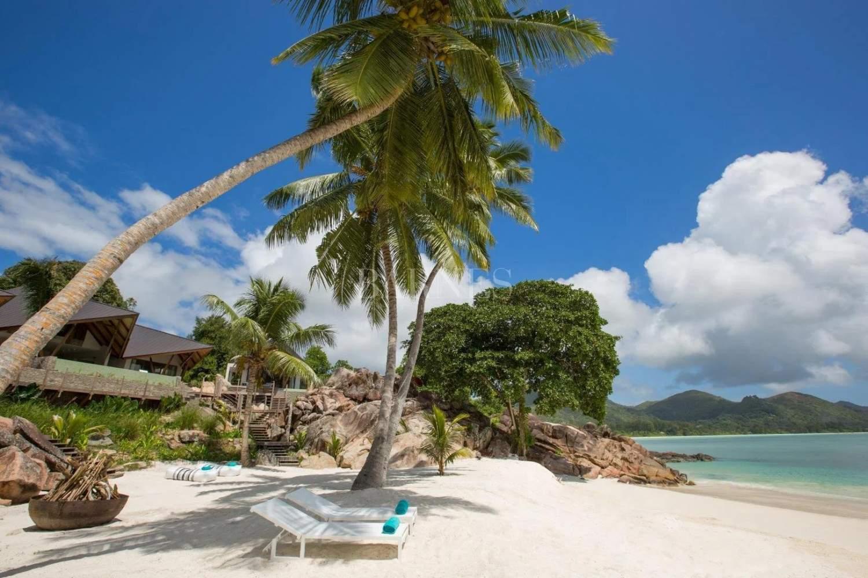 Grand Anse  - Villa  - picture 14