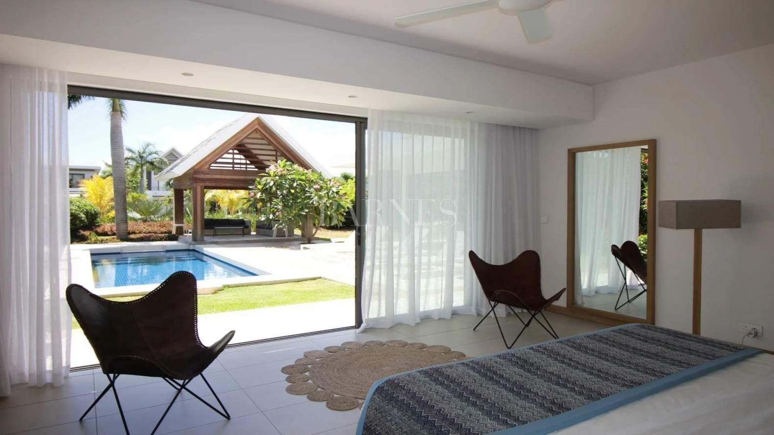 Grand Baie  - Villa 4 Bedrooms - picture 7
