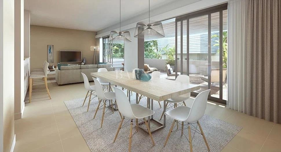 Tamarin  - Apartment 4 Bedrooms - picture 7