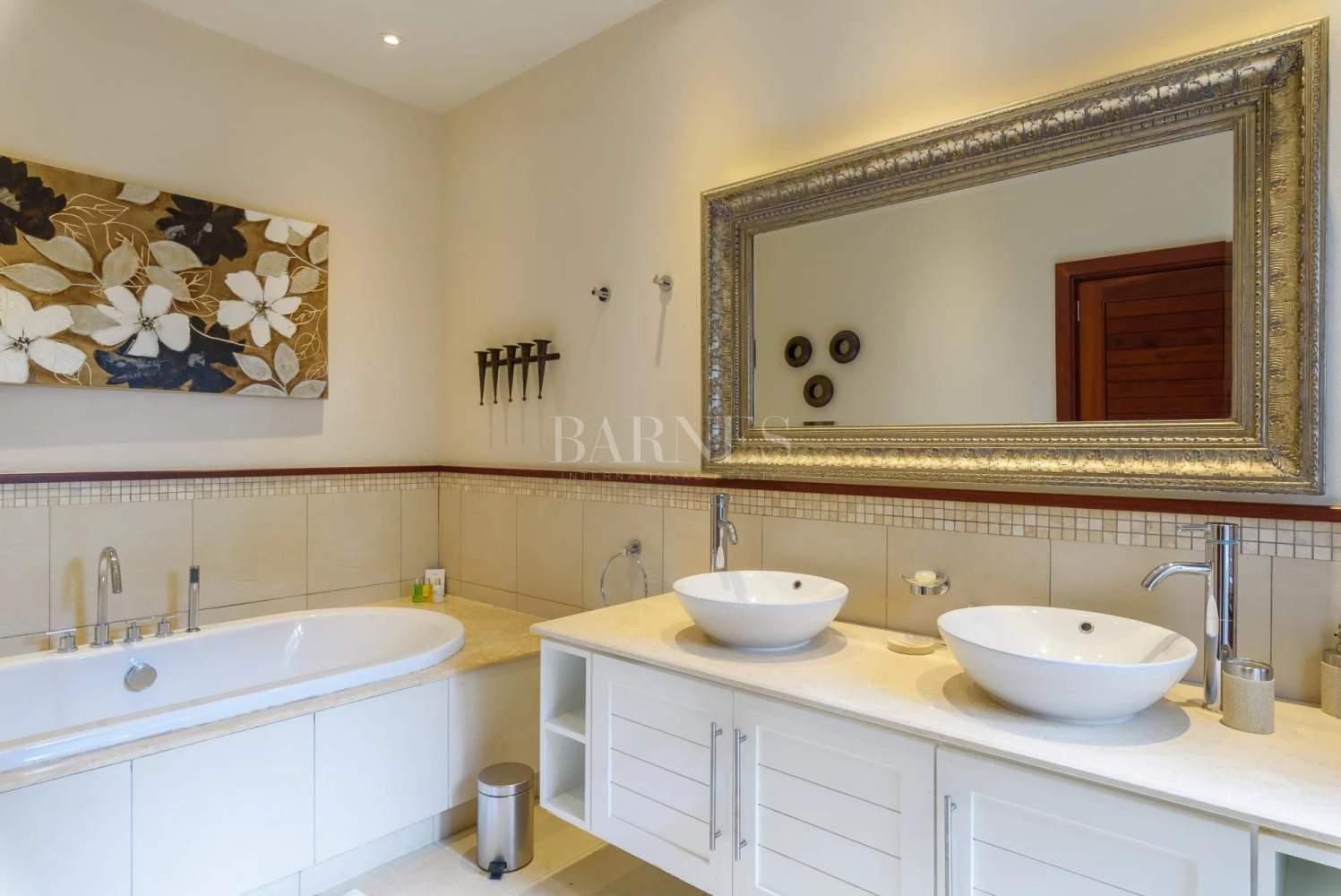 Bel Ombre  - Villa 4 Bedrooms - picture 7