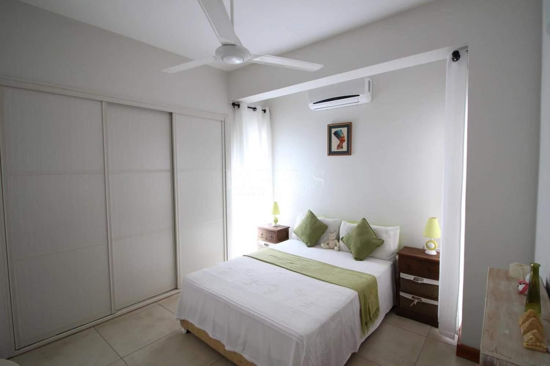 Rivière Noire  - Duplex 4 Bedrooms - picture 10