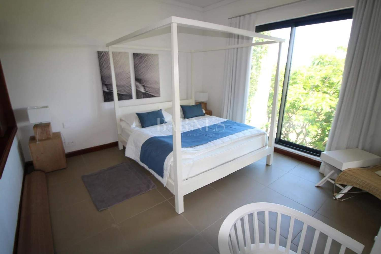 Haute Rive  - Apartment 3 Bedrooms - picture 7