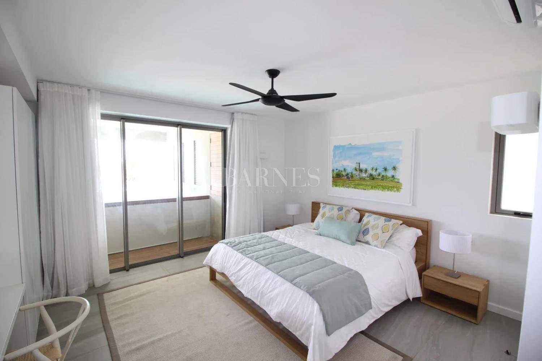 Tamarin  - Apartment 4 Bedrooms - picture 4