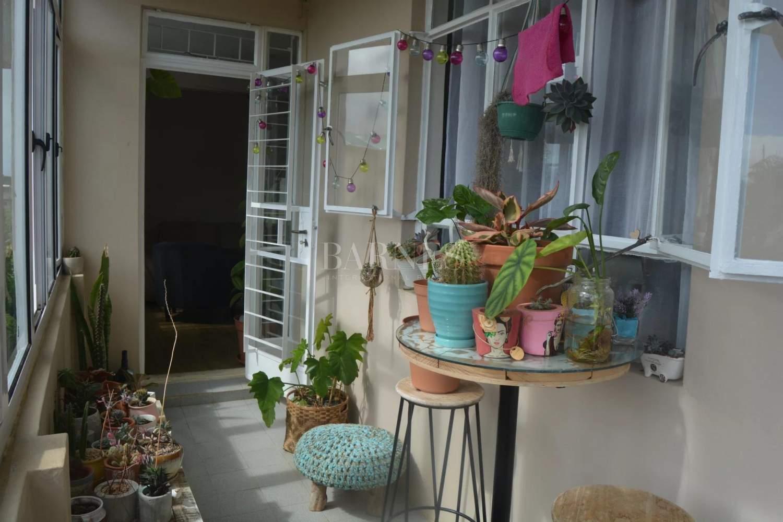 Floréal  - Apartment 3 Bedrooms - picture 7