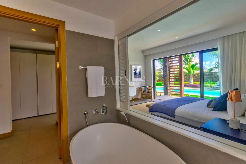 Grand Gaube  - Villa 4 Bedrooms - picture 12