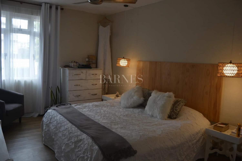 Floréal  - Apartment 3 Bedrooms - picture 9