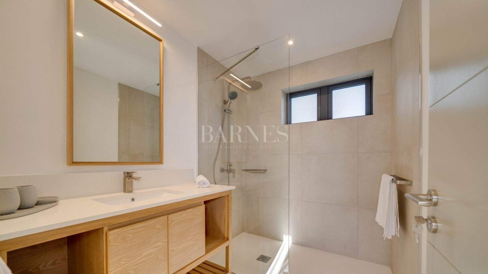 Grand Baie  - Apartment 3 Bedrooms - picture 10