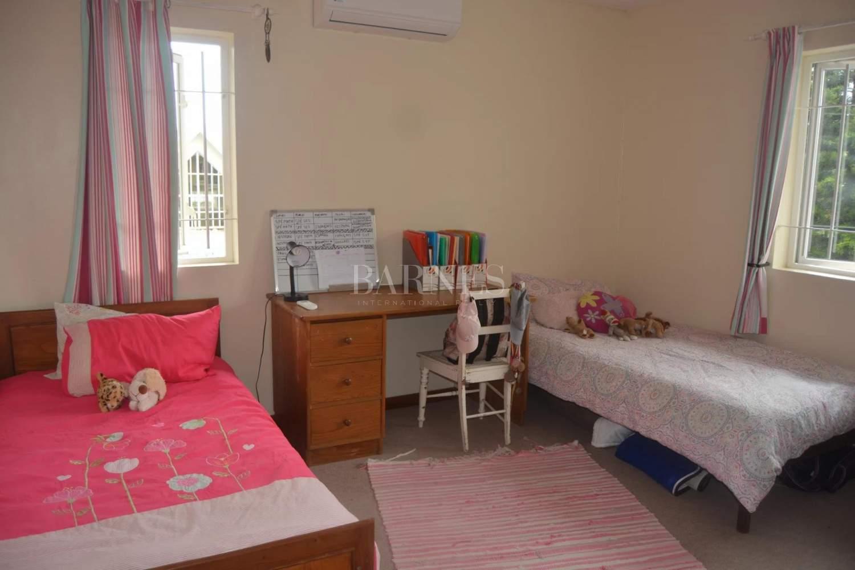 Floréal  - House 3 Bedrooms - picture 9