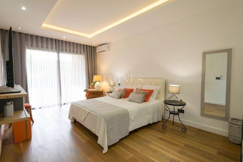 Grand Baie  - Villa 4 Bedrooms - picture 4
