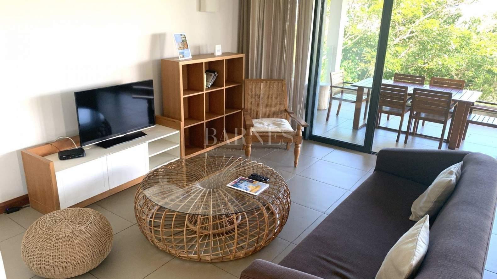 Haute Rive  - Appartement 6 Pièces 3 Chambres - picture 8