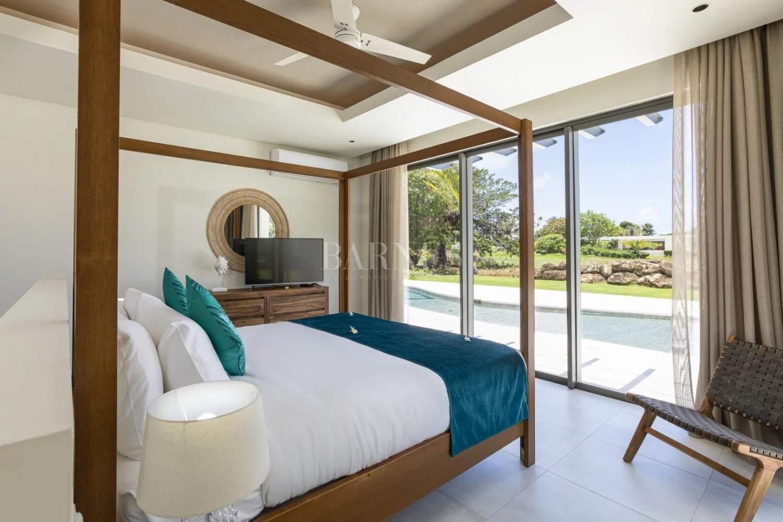 Beau Champ  - Villa 4 Bedrooms - picture 4