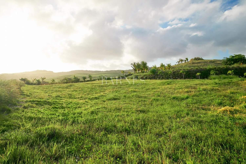 Bel Ombre  - Terrain résidentiel  - picture 2
