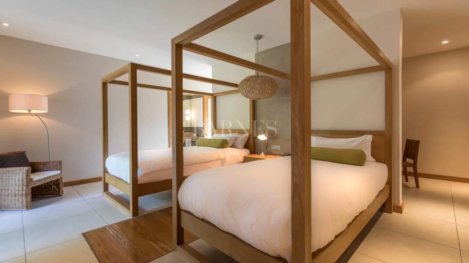 Beau Champ  - Villa 4 Bedrooms - picture 7