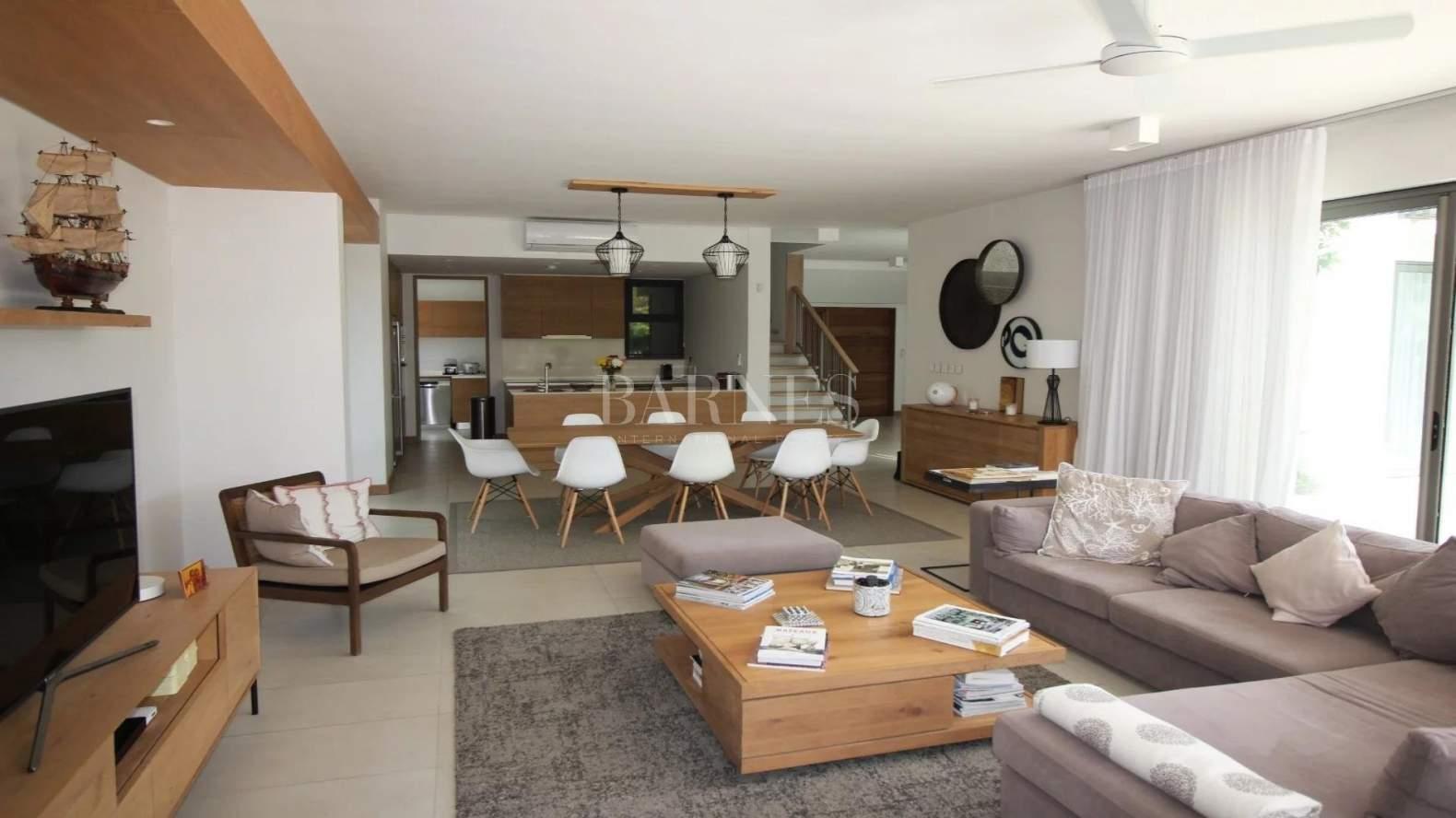 Grand Baie  - Villa 4 Bedrooms - picture 3