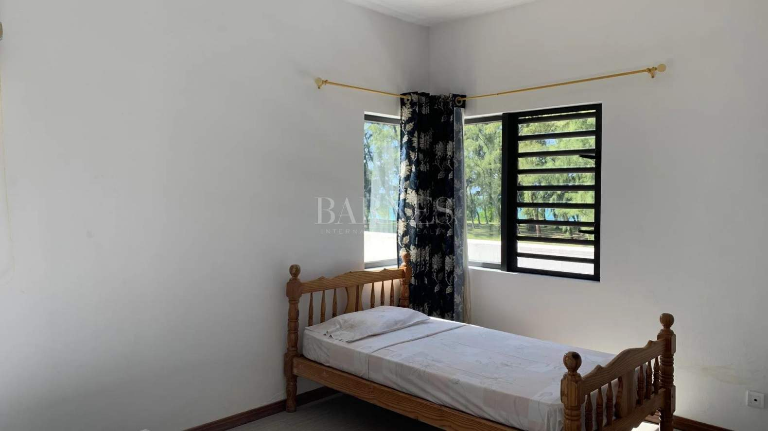 Belle Mare  - Villa 4 Bedrooms - picture 11