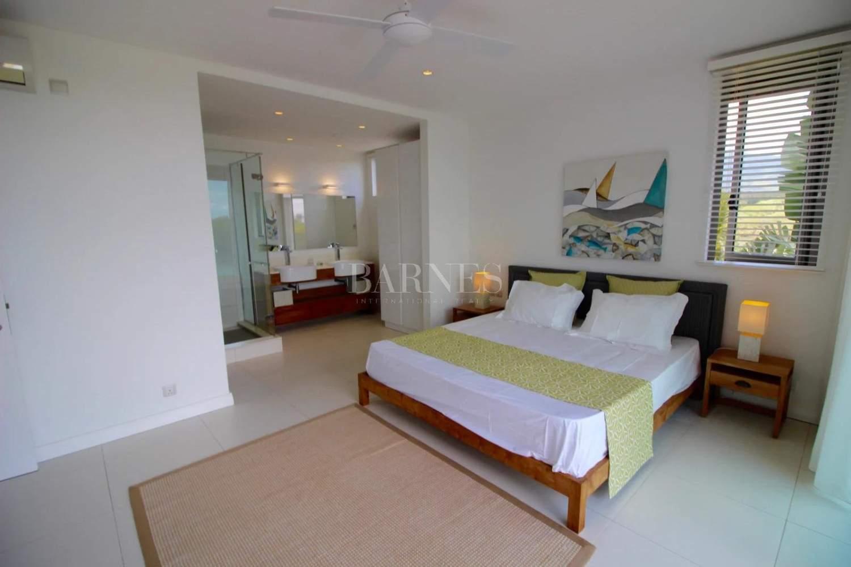 Rivière Noire  - Villa 4 Bedrooms - picture 9
