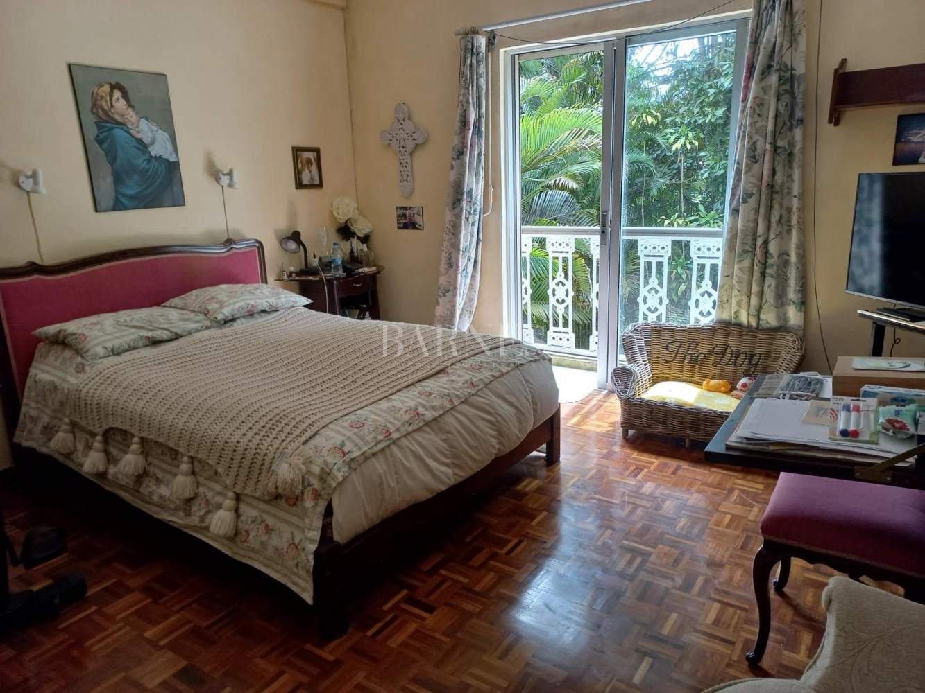Curepipe  - Apartment 3 Bedrooms - picture 4