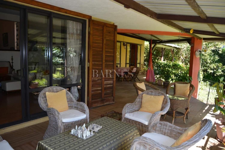 Floréal  - Maison 9 Pièces 4 Chambres - picture 3