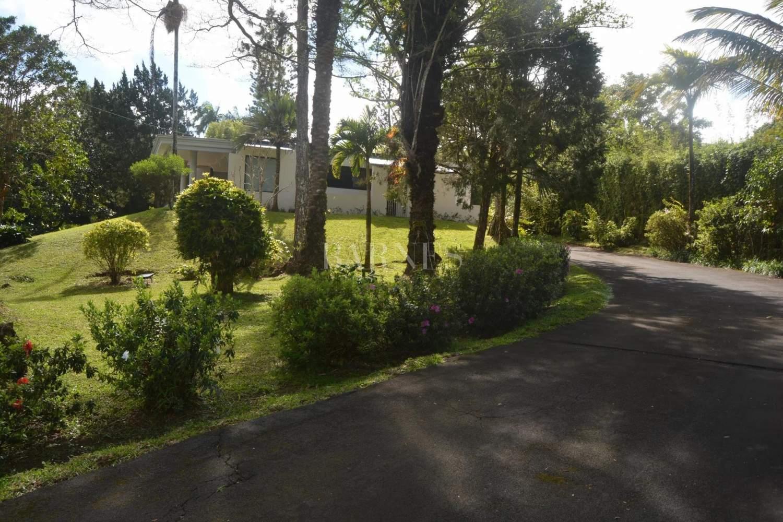 Floréal  - Maison  - picture 1