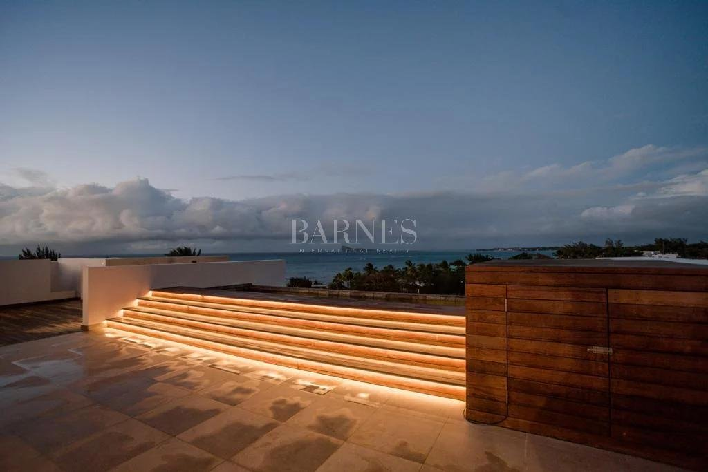 Grand Baie  - Apartment 3 Bedrooms - picture 8