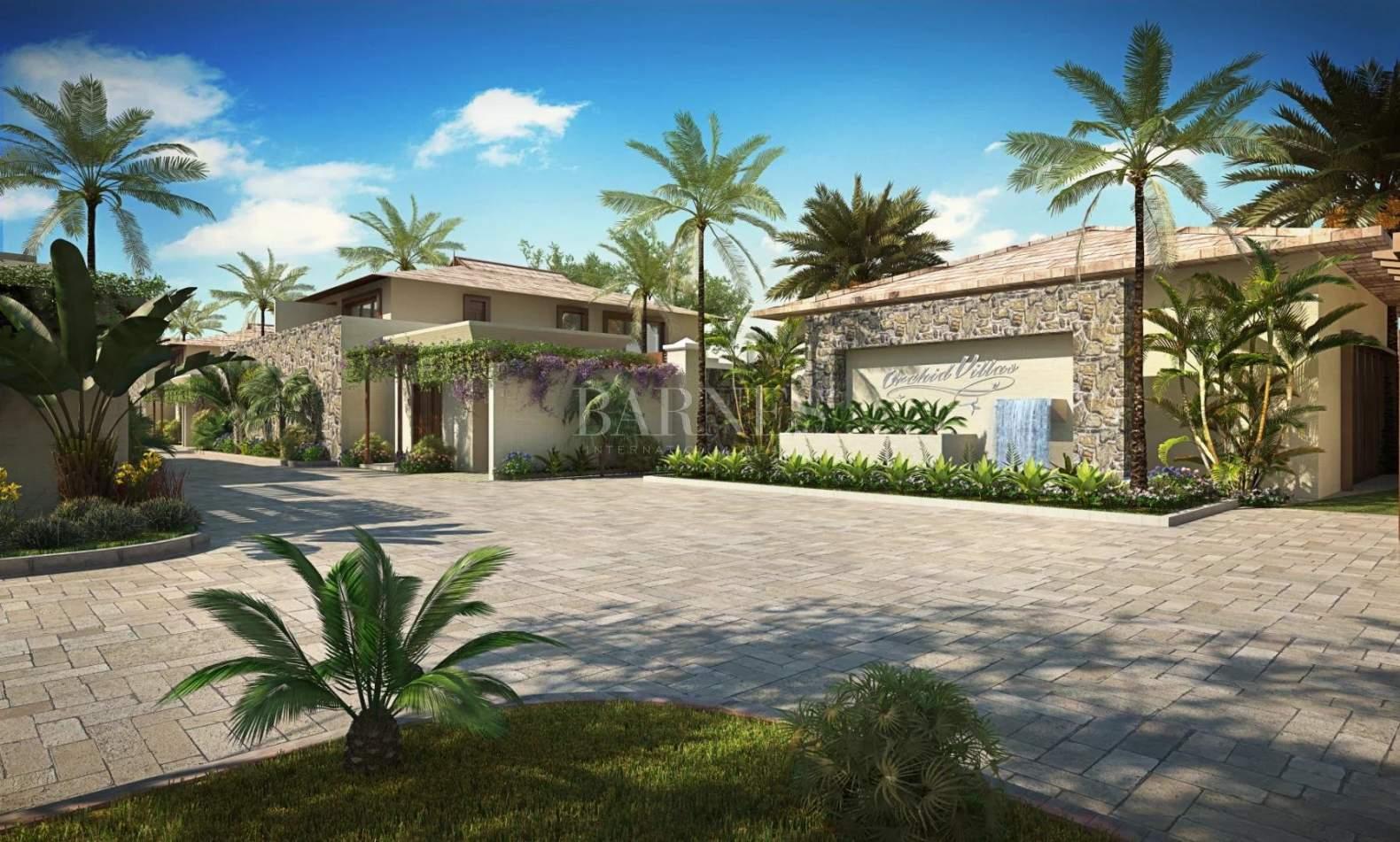 Pereybère  - Villa 4 Pièces 3 Chambres - picture 1