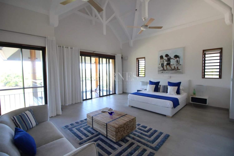 Rivière Noire  - Villa 6 Bedrooms - picture 3