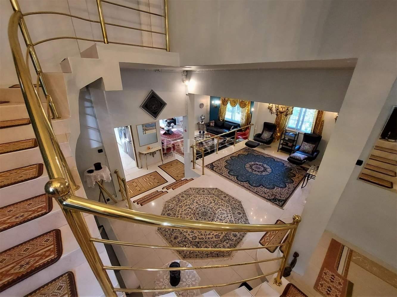 Quatre Bornes  - Maison 6 Pièces 4 Chambres - picture 13