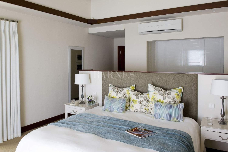 Bel Ombre  - Villa 4 Bedrooms - picture 6