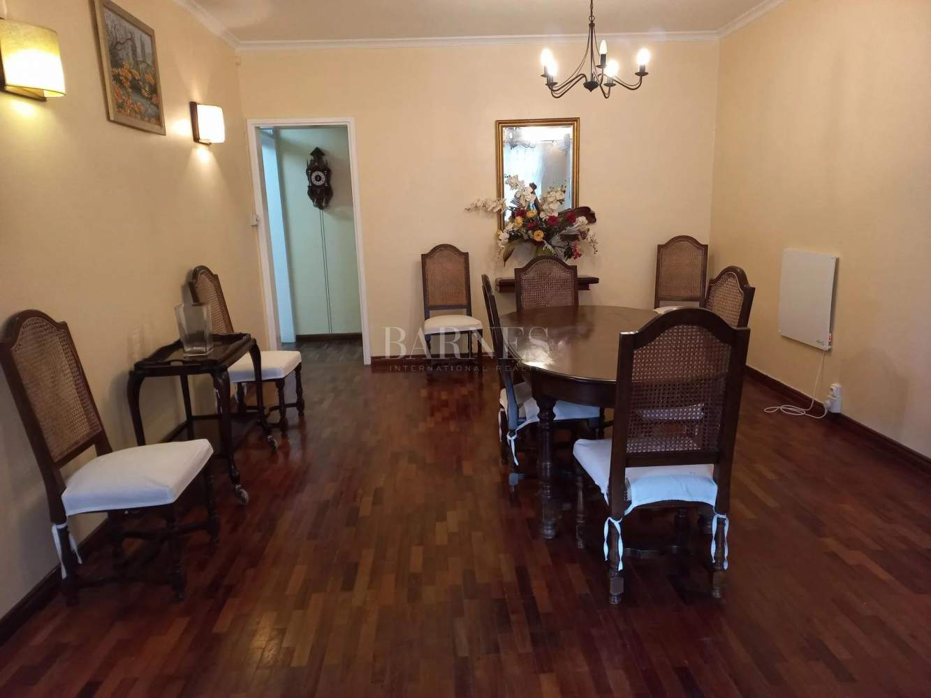 Curepipe  - Apartment 3 Bedrooms - picture 7