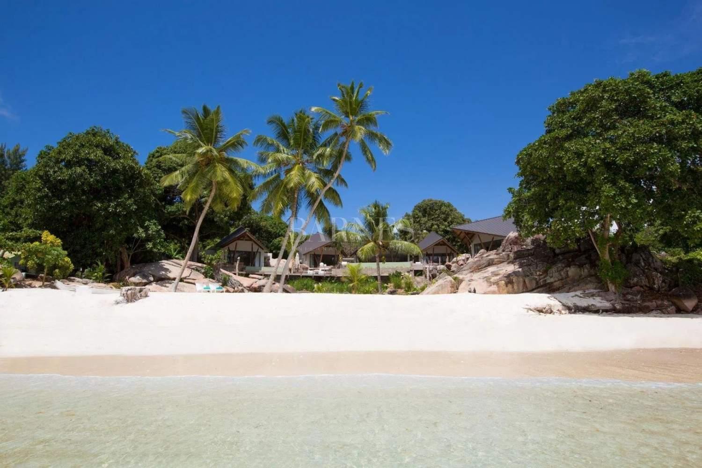 Grand Anse  - Villa  - picture 2