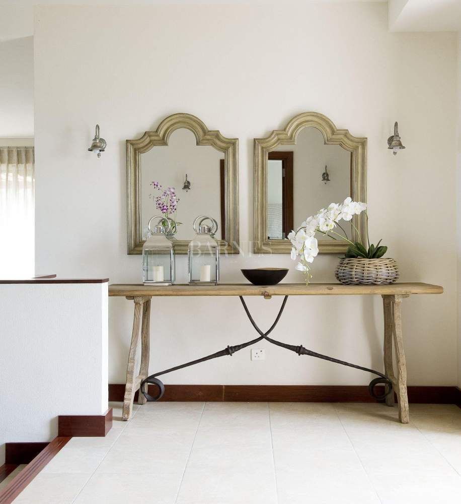Bel Ombre  - Villa 4 Bedrooms - picture 8