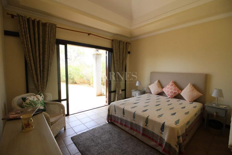 Tamarin  - Villa 4 Bedrooms - picture 18