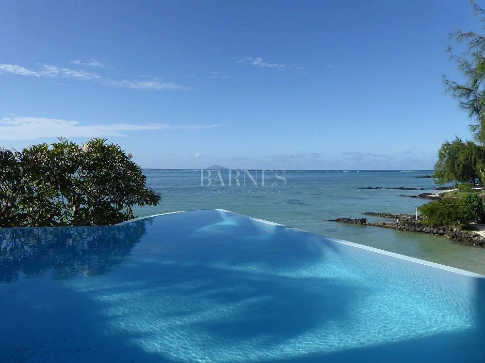 Grand Gaube  - House 6 Bedrooms - picture 4