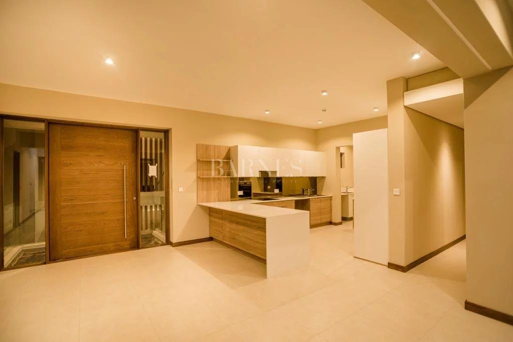 Grand Baie  - Apartment 3 Bedrooms - picture 11