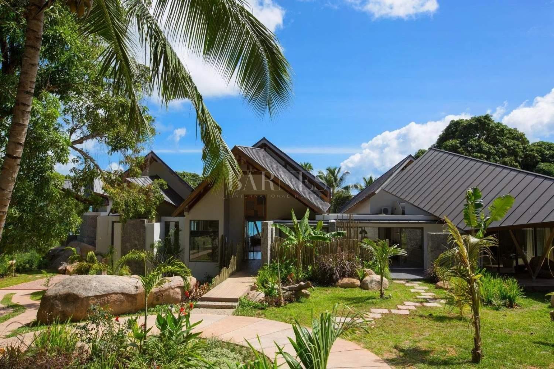 Grand Anse  - Villa  - picture 10