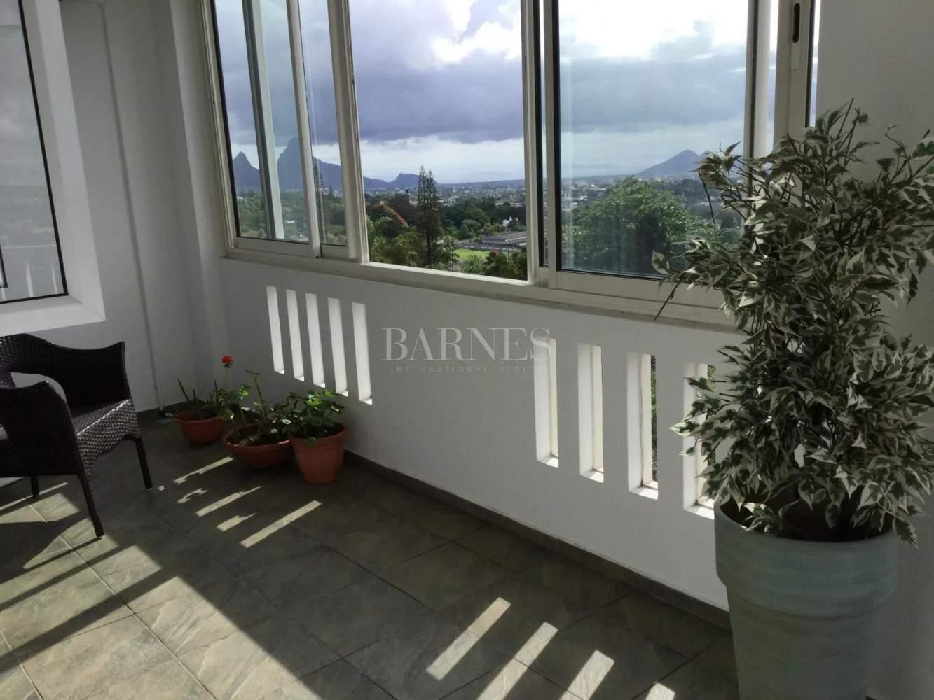 Floréal  - Appartement 4 Pièces 3 Chambres - picture 2