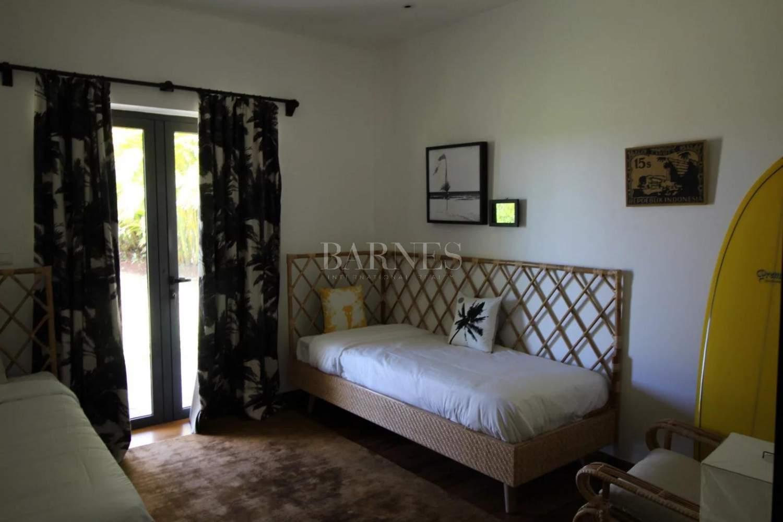 Bel Ombre  - Villa 6 Bedrooms - picture 4