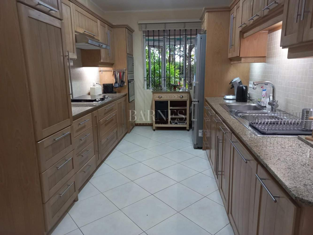 Curepipe  - Apartment 3 Bedrooms - picture 2