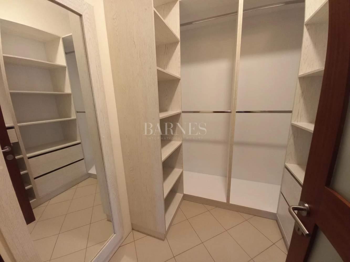 Vacoas-Phoenix  - Appartement  - picture 12