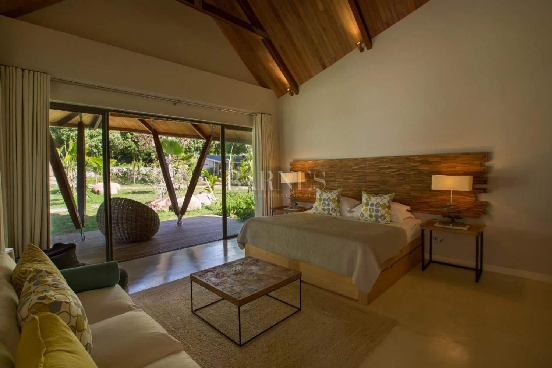 Grand Anse  - Villa  - picture 19