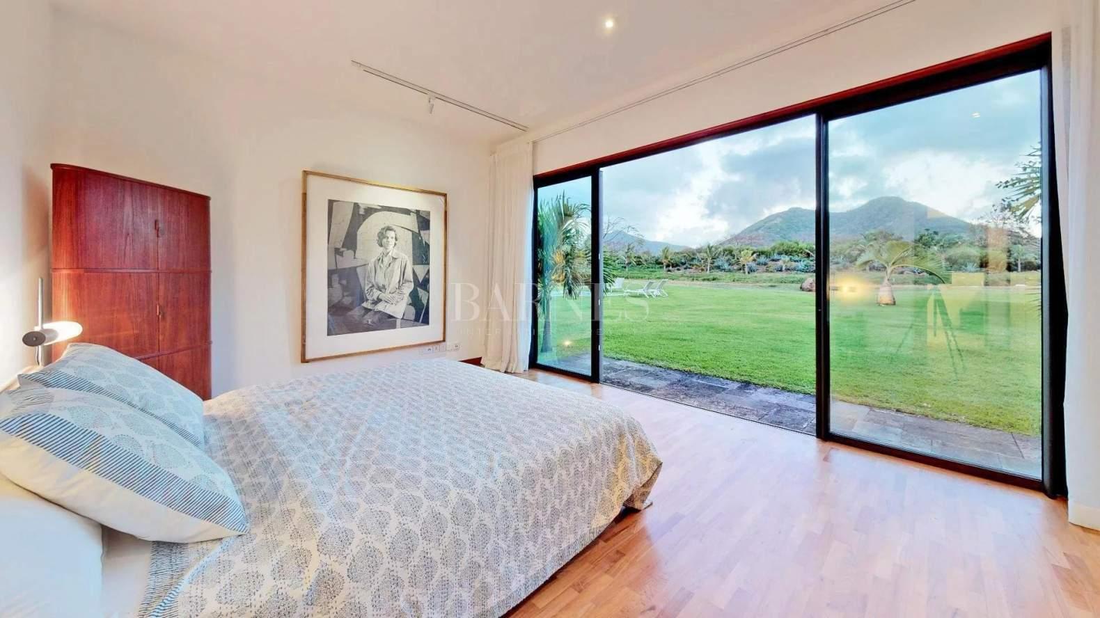 Beau Champ  - Villa 5 Bedrooms - picture 15