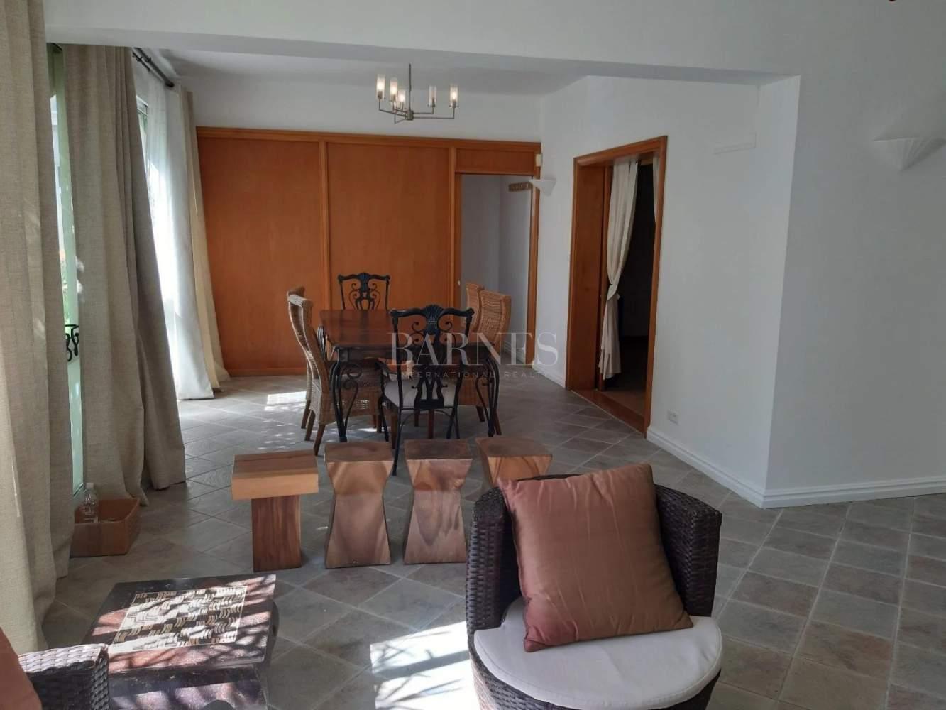 Floréal  - Appartement 5 Pièces 2 Chambres - picture 10