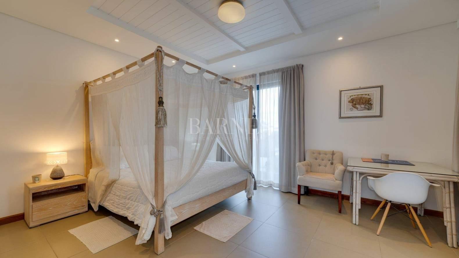Haute Rive  - Penthouse 3 Bedrooms - picture 14