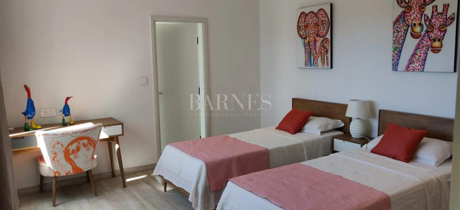 Pereybère  - Villa 3 Bedrooms - picture 4