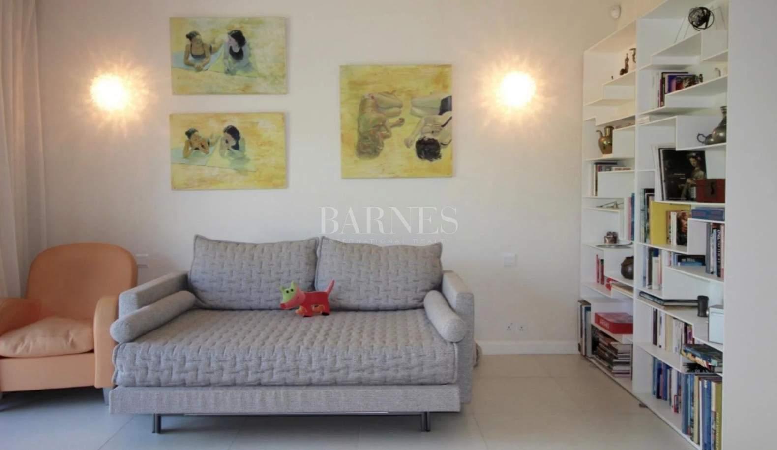 Rivière Noire  - Villa 3 Bedrooms - picture 11